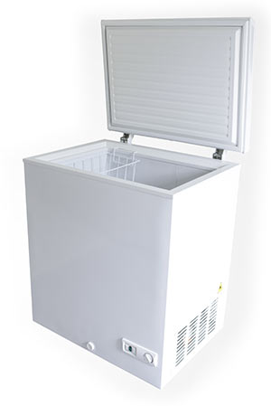 Dana Point freezer repair service