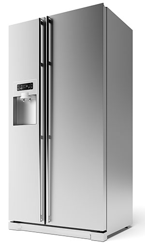 Dana Point refrigerator repair service
